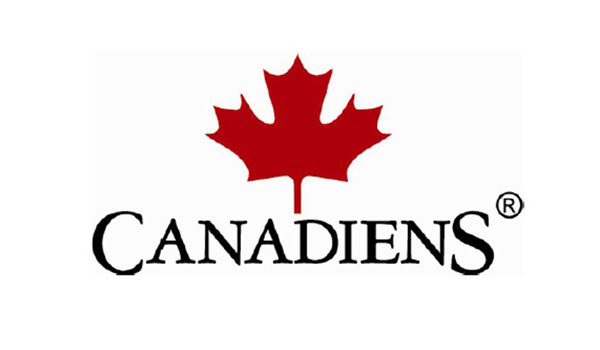 bruni-sport-canadiens-ferrara