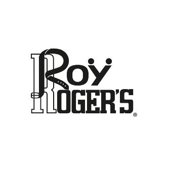 roy-rogers-italy-longjohn-blog-madetomeasure-elton-herenmode-hoorn-modezaak-winkel-store-jeans-denim-limitededition-blauw-blue-selvage-selvedge-guido-biondi-2
