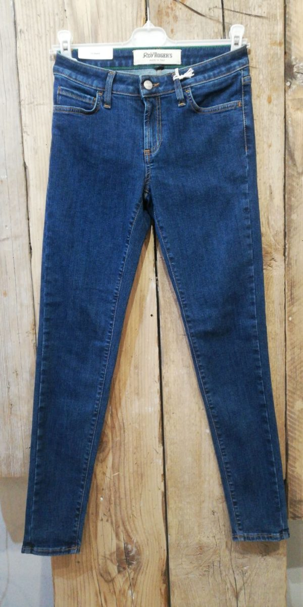 jeans Roy Rogers Melrose