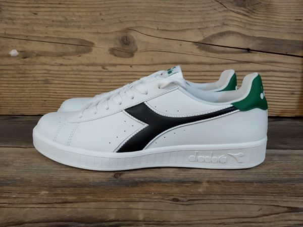Diadora GAME P Item: 101.160281