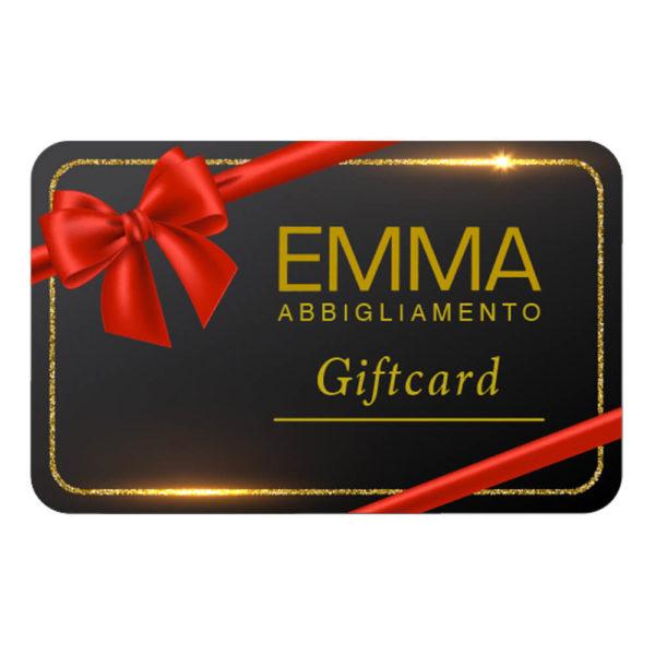 giftcard-natale-emma (1)